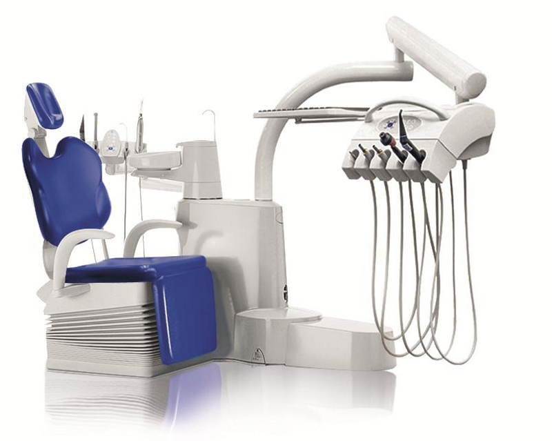 KaVo Dental Chair Packages Full packages from KaVo for Dentists – Kavo Dental Chair
